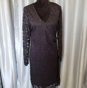 💥DELETING SOON💥 H&M Mama Dress